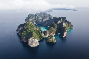 Thai Islands : Our top 5 spots