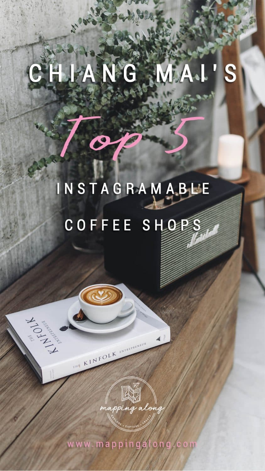 chiang mai coffee pinterest cover
