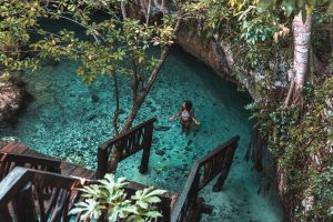 TULUM ON A BUDGET: 6 THINGS YOU NEED TO KNOW
