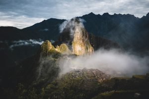 MACHU PICCHU – To know before you go