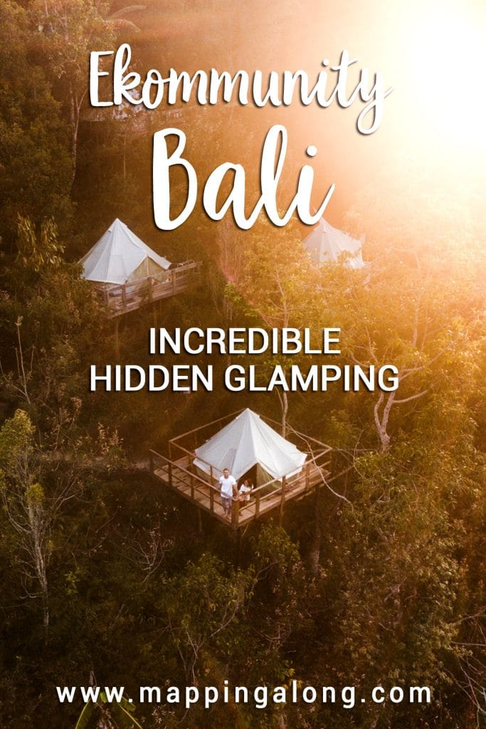 pinterest cover art glamping in bali