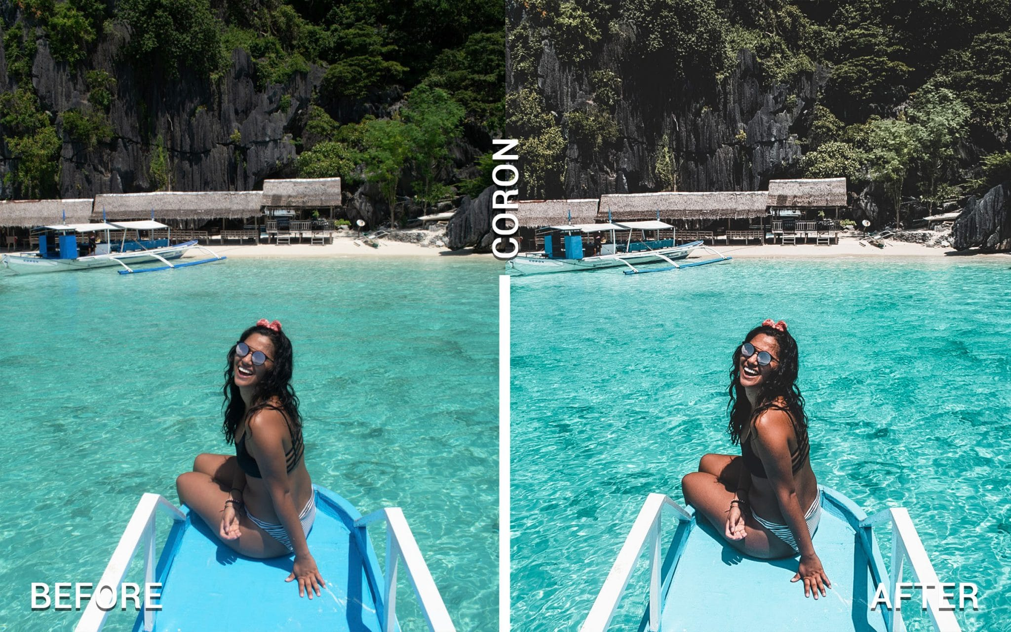 Before_After_Coron