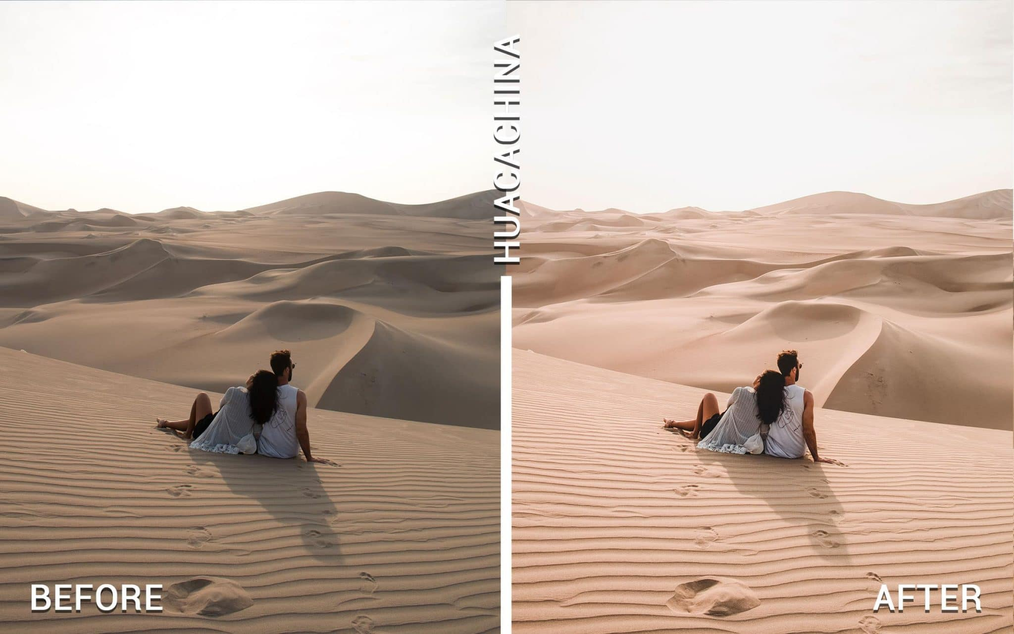 Before_After_HUACACHINA