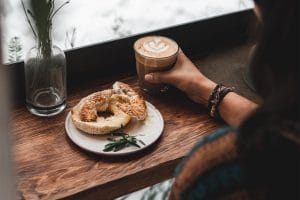 MONTREAL COFFEE GUIDE | 7 cafes to keep you warm this winter